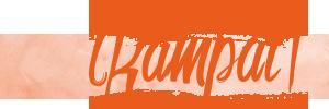 Kampaï